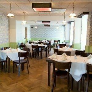 Hotell-räpina-majutus-koolitusruumid-saun-matkad-kiudoski_restoraan