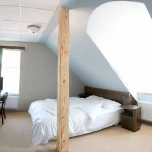 Hotell-räpina-majutus-koolitusruumid-saun-matkad-_kolmene_tuba