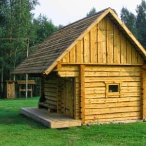 Kõrgemäe-saun-kämping-telkimine