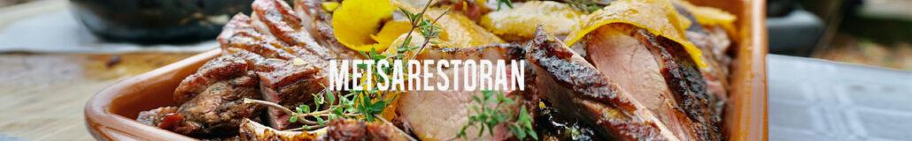 Elamustoitlustus elamustoit catering välitoitlustus
